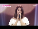 [FANCAM] Huh Yunjin @ SNSD Into The New World (Focus)