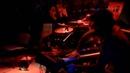 M O P A Live In Prague The Cross Club 08 I Am An Island