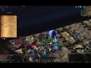 World Of Warcraft 2018.08.14 - 05.03.18.01