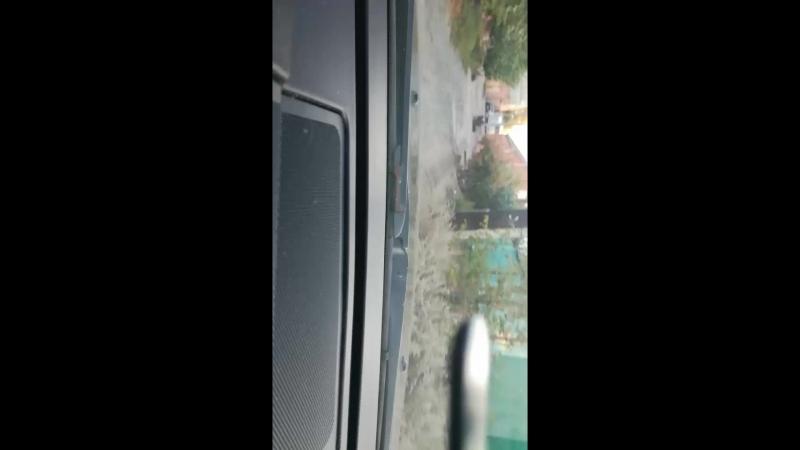 Алексей Сапалов - Live