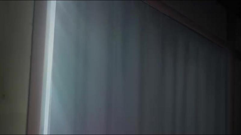Падение девушки! Девочка выпала со второго этажа! 3 серия Рус Joshiochi! 2-kai kara Onnanoko ga... Futtekita!