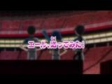 Промо-видео «Kiratto Pri☆Сhan»: 1×06 — «Попробуй громко крикнуть!»