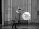 Charlie Chaplin - The Globe