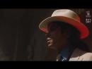 Michael_Jackson_Smooth_Criminal_Single_Version_HD.3gp