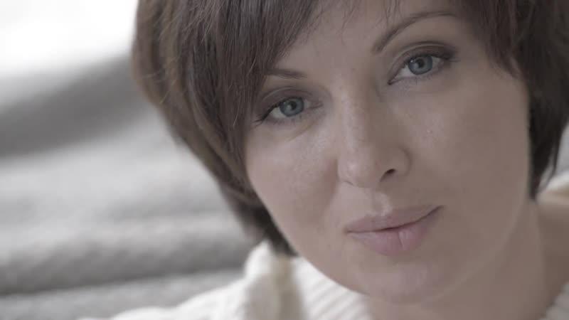 Катарина Султанова.  Женщина тысячами лиц. Читает Елена Ксенофонтова.
