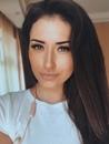 Александра Кошелева фото #8