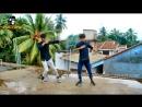 NENG AYU (Kita Nikah Yuk..!!) SHUFFLE DANCE KEREN ASIK __ DJ CLUMZTYLE ( 720 X 1280 ).mp4