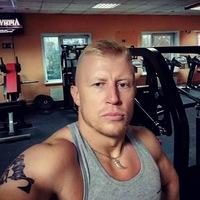 Иван Король