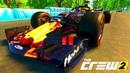 THE CREW 2 GOLD EDiTiON FUN-RACE (LiVE REPLAY) ПОЕЗДКА С АЛЕКСИС: КАЛИФОРНИЯ PART 724