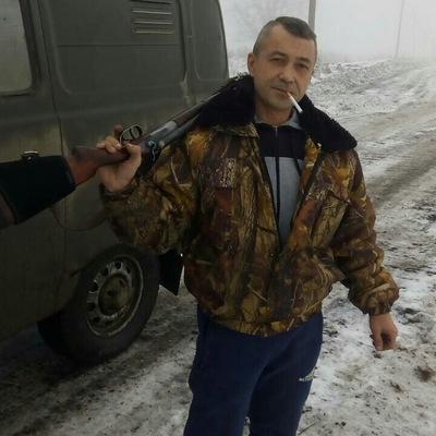 Дмитрий Елин