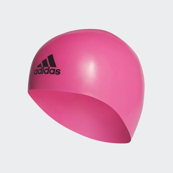 Плавательная шапочка Premoulded