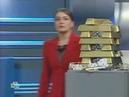 Лихие 90-е - 16 серия. Тайна Ростовского треугольника