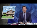 Sean Hannity Fucked A House