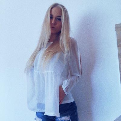 Елена Анищенко