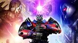 Transformers - Rise of the Dark Spark#ПРОХОЖДЕНИЕ 1