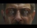 Отель Артемида - Официальный трейлер (HD)