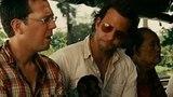 Мальчишник в Вегасе 2- Из Вегаса в Бангкок...2011 комедия...смех до слёз.... ( 2-я серия )