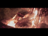 Anomalie - Vision I Towards The Sun (feat. Bartholom