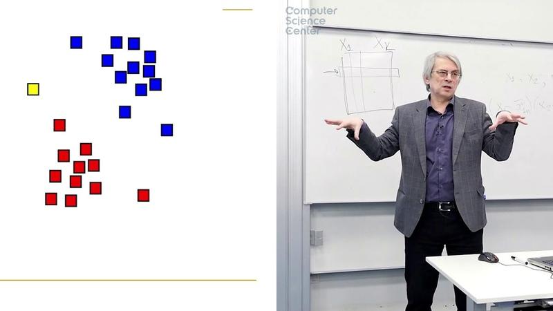Лекция 3. Анализ данных на Python в примерах и задачах. Часть 1