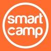 Детский отдых SmartCamp