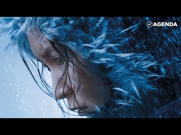 Самал Еслямова — лучшая актриса Каннского кинофестиваля 2018