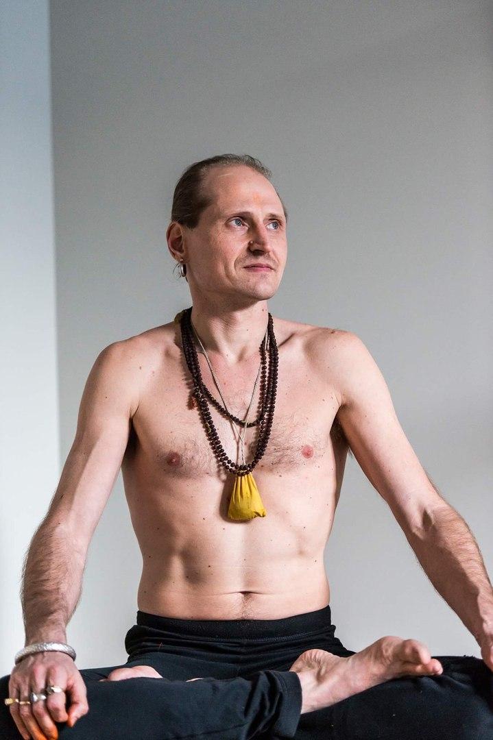 Афиша Тула Семинар Дениса Заенчковского