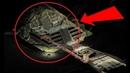 Тоннели подземных городов Куда они ведут Кто создал эту паутину в недрах нашей планеты