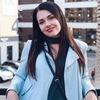 Roxana Kapranova