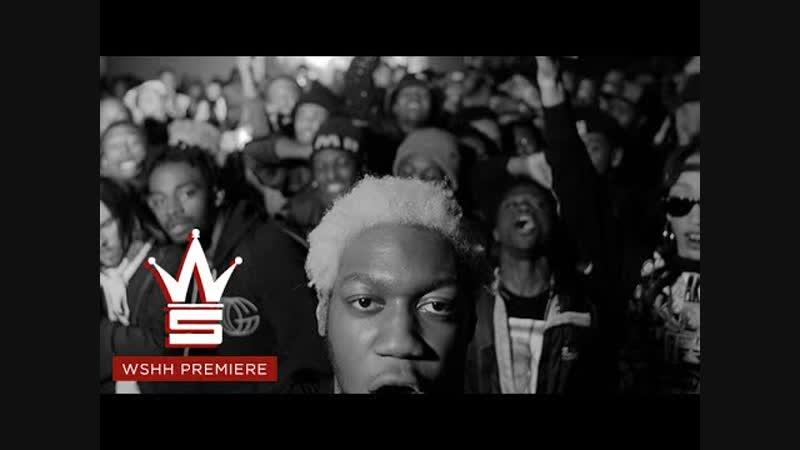 OG Maco - FUCKEMx3 (Official Music Video)