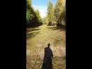 Discgolf_ekb Диск-гольф к - Live