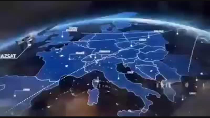 Тауелсиздик куни мерекесине арнаган