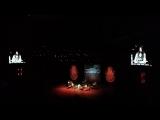 Тибетская мантра Будды Медицины.10ый концерн Дева Перевал в Москве.окт 2018