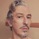 Александр Корбуков фото #3