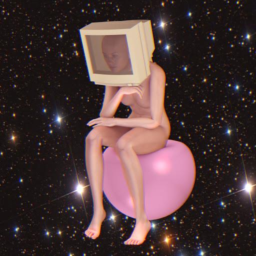 The Asteroids Galaxy Tour альбом Apollo