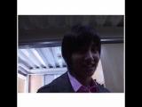 2005年4月27日 東方神起 日本デビューシングルStay With Me Tonight - - チャンミン 17歳 - - ハズカシイイ感じイイ感じ - - 東方神起日本デビュー13周年 - TOHOSHINKI 동방신기 TVXQ! @TVXQ!