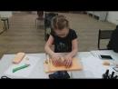 Макетирование в Школе автомобильного дизайна Санкт-Петербург