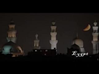 Ramadan hayati (Nasheed) | رمضان حياتي - بدون إيقاع