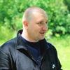 Alexey Kislyakov