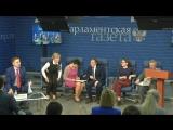 Новые финансовые инструменты. Какие изменения нужны в Гражданский Кодекс РФ