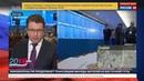 Новости на Россия 24 • ЦИК: выборы президента были максимально открытыми