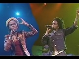 Lauryn Hill - Live In Japan (1999) - FULL CONCERT