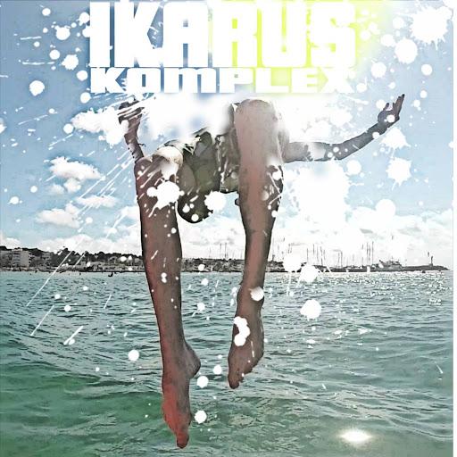 Nano альбом Ikarus Komplex