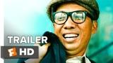 Bitcoin Heist Trailer #1 (2016) Movieclips Indie