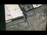 Saudi Air Force Targets Commander Houthi Saleh Al - Samad in Al - Hadidah