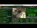 Дроны уже на тестовом сервере танков онлайн