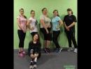 Mix Fitness/вторник и четверг 17.00/АМАЗОНКА.Фитнес-зал