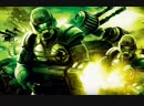 Command and Conquer 3 Tiberium Wars