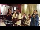 O RAY TIMOR FURAK by KERONCONG TUGU Timor Leste Song