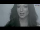 Ольга Ракицкая - «Здравствуй, мой город» «Донецк»