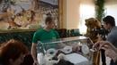 ПРЕЗЕНТАЦИЯ самых редких кошек на земле .рожденных в Парке Львов Тайган ! Часть 2 Крым